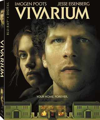 vivarium_bluray