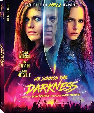 we_summon_the_darkness_bluray