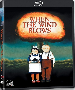 when_the_wind_blows_1986_bluray