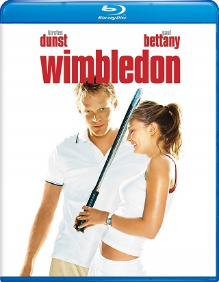 wimbledon_bluray