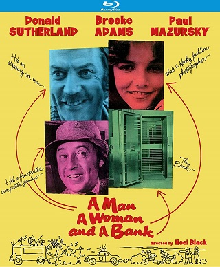 a_man_a_woman_and_a_bank_bluray