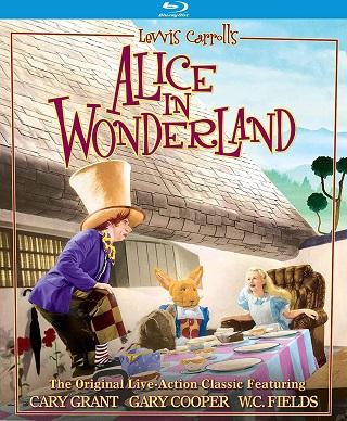 alice_in_wonderland_1933_bluray