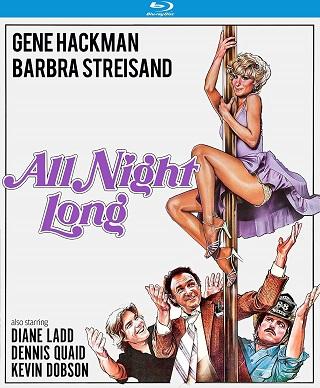 all_night_long_1981_bluray