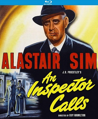 an_inspector_calls_bluray