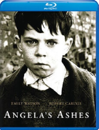 angelas_ashes_paramount_2020_bluray