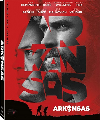 arkansas_bluray