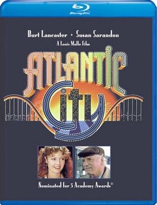 atlantic_city_2020_paramount_bluray