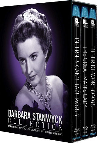 barbara_stanwyck_collection_bluray