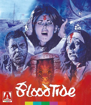 bloodtide_bluray