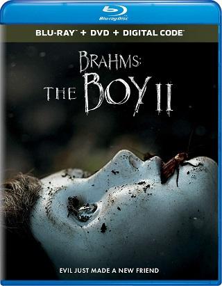 brahms_the_boy_2_bluray
