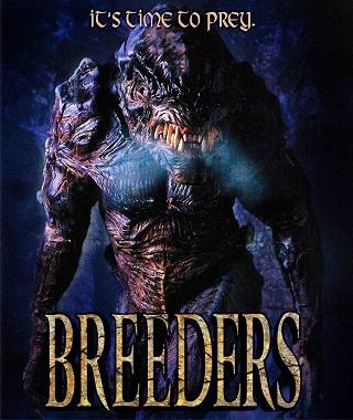 breeders_1997_bluray