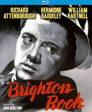 brighton_rock_bluray