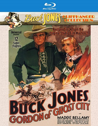 buck_jones_-_gordon_of_ghost_city_bluray