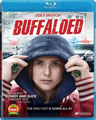 buffaloed_bluray