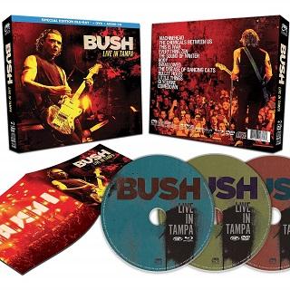 bush_live_in_tampa_bluray