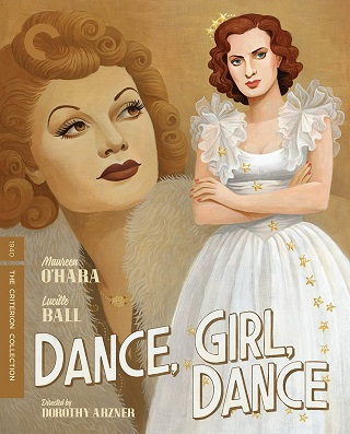 dance_girl_dance_criterion_bluray