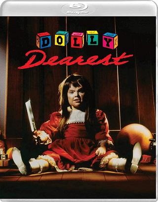 dolly_dearest_bluray