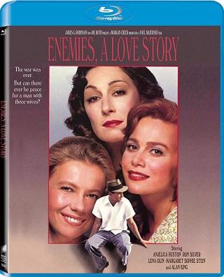 enemies_a_love_story_bluray