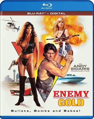 enemy_gold_bluray