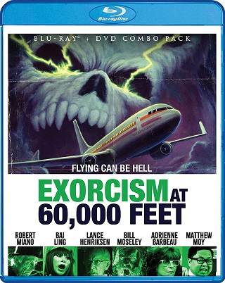 exorcism_at_60000_feet_bluray