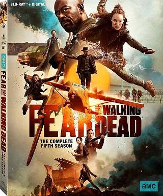fear_the_walking_dead_the_complete_fifth_season_bluray
