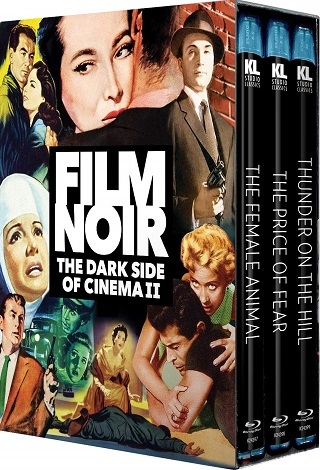 film_noir_-_the_dark_side_of_cinema_2_bluray