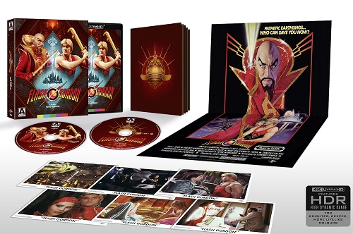flash_gordon_limited_edition_4k