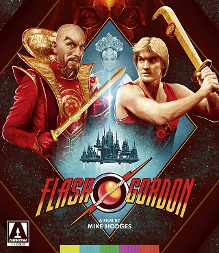 flash_gordon_special_edition_arrow_video_bluray