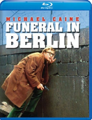funeral_in_berlin_2020_paramount_bluray