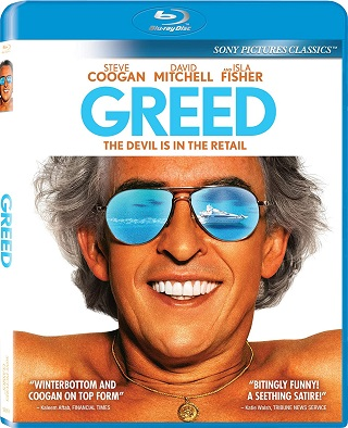 greed_2020_bluray