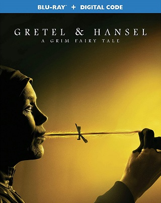 gretel_and_hansel_bluray