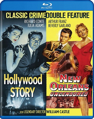 hollywood_story_-_new_orleans_uncensored_double_feature_bluray