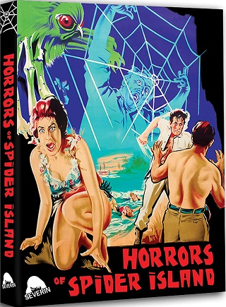 horrors_of_spider_island_bluray