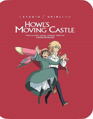 howls_moving_castle_steelbook_bluray