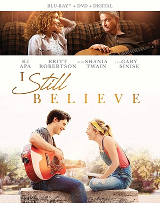 i_still_believe_bluray