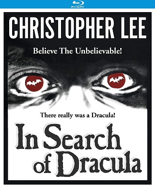 in_search_of_dracula_bluray