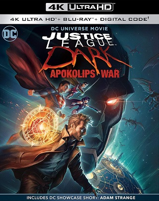 justice_league_dark_apokolips_war_4k
