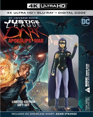 justice_league_dark_apokolips_war_4k_gift_set