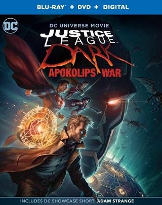 justice_league_dark_apokolips_war_bluray