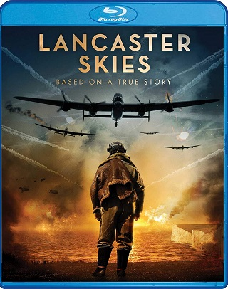 lancaster_skies_bluray