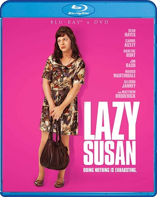 lazy_susan_bluray