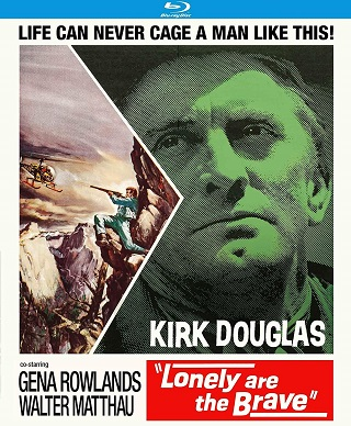 lonely_are_the_brave_bluray