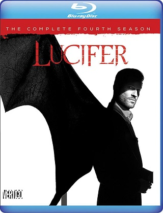 lucifer_the_complete_fourth_season_bluray