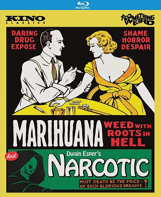 marihuana_-_narcotic_bluray