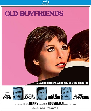 old_boyfriends_bluray