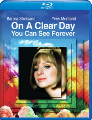 on_a_clear_day_you_can_see_forever_2020_paramount_bluray