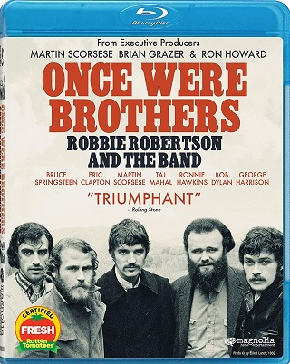 once_were_brothers_-_robbie_robertson_and_the_band_bluray