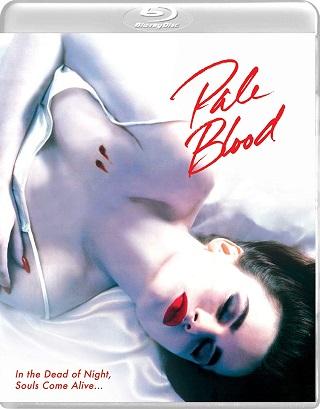 pale_blood_bluray