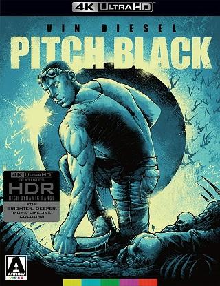 pitch_black_4k
