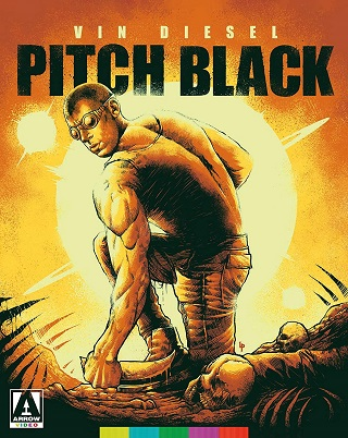 pitch_black_special_edition_arrow_video_bluray